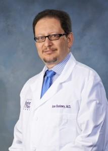 Dr. Amr Badawy